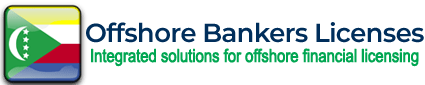 Offshore Bankers Licenses Logo